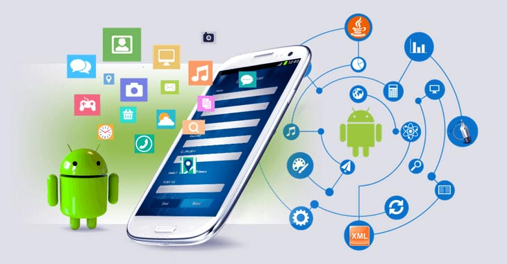Android App Development Tools to Look Out in 2021