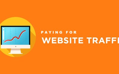 Why You Should Consider Paying For Website Traffic?