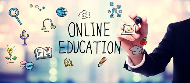 Benefits of Online Education: The Advantages