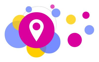 How To Create Location-Aware App Step-by-Step?