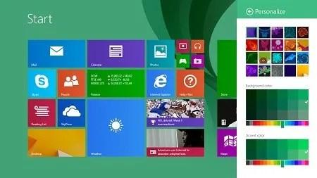 start-screen-backgroun-windows-8.1