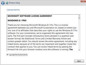 accept-windows-8.1