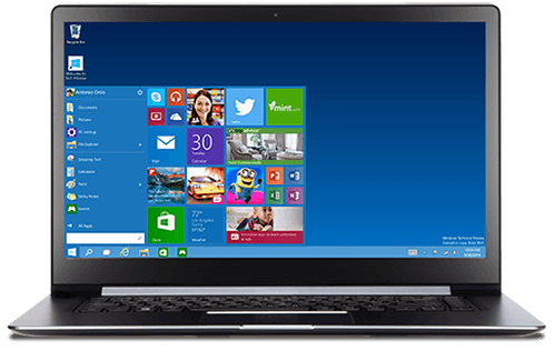 laptop_windows-10_technical_preview(1)