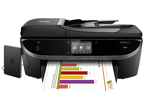 Officejet-8040-with-Neat-e-All-in-One-Printer