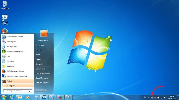 Windows 10 Gratis Full Version
