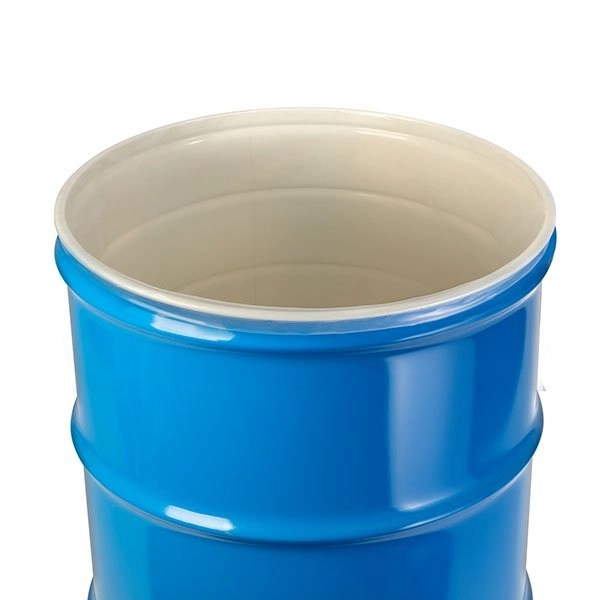 Form Inliner drum Liner