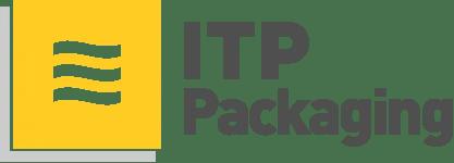 ITP Packaging