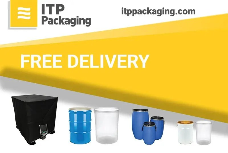 ITP Packaging Special Offers