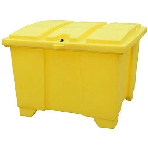 General Storage Container/Bin