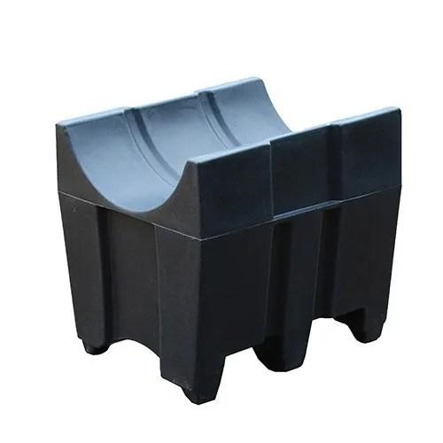 Multi-use cradle