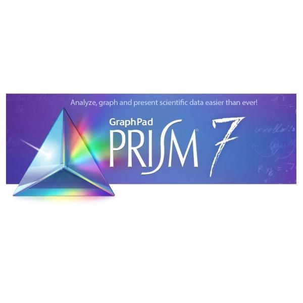 graphpad prism 7 crack serial number