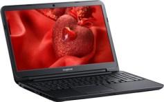 dell-inspiron-15-notebook-400x400-imadkgwya53xwfmm