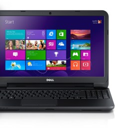 laptop-inspiron-15-3521-pdp-design-1