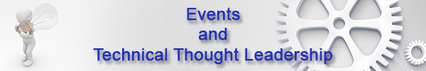 Events+Technical-Thought-Leadership-Header
