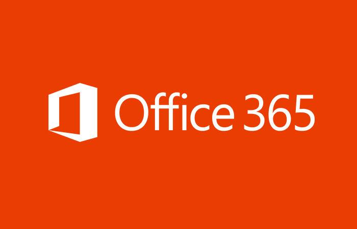Guide: Endre lisenskonto i Office 365