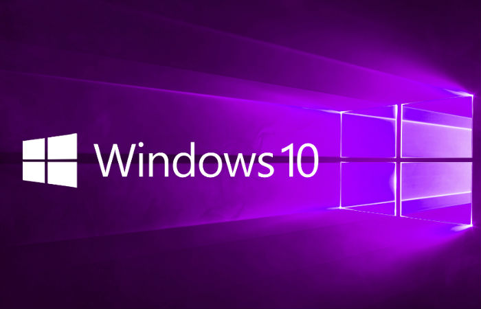 NetMarketShare: Windows 10 ligger fortsatt langt bak Windows 7