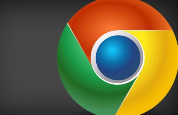 Jobber med å løse minneproblemene i Chrome