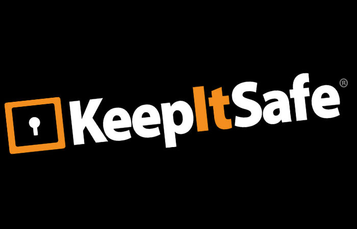 KeepItSafe lanserer en ny Disaster Recovery-tjeneste