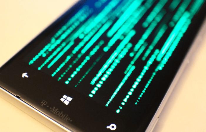 Microsoft er varemerket som oftest blir utnyttet av hackere