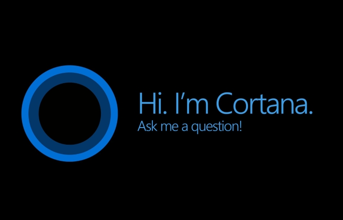Cortana vil hjelpe deg å holde løfter