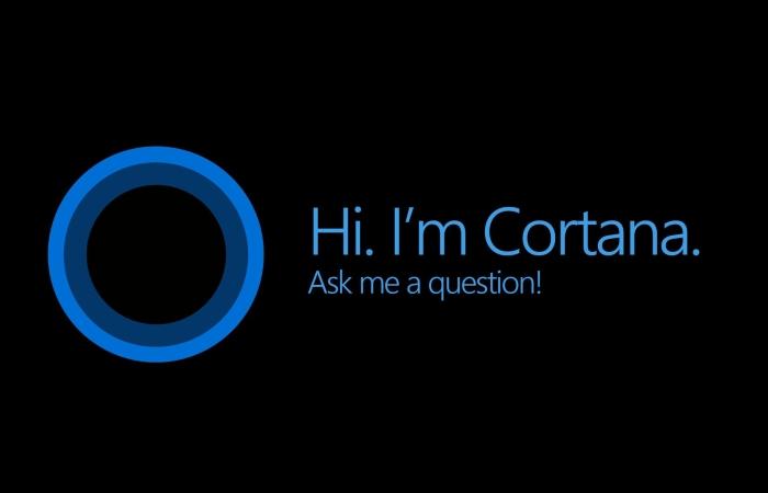 "Cortana er nå ""Microsoft exclusive"""