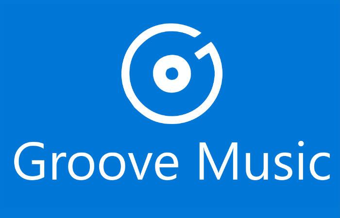 Groove Music lager smarte spillelister basert på din smak