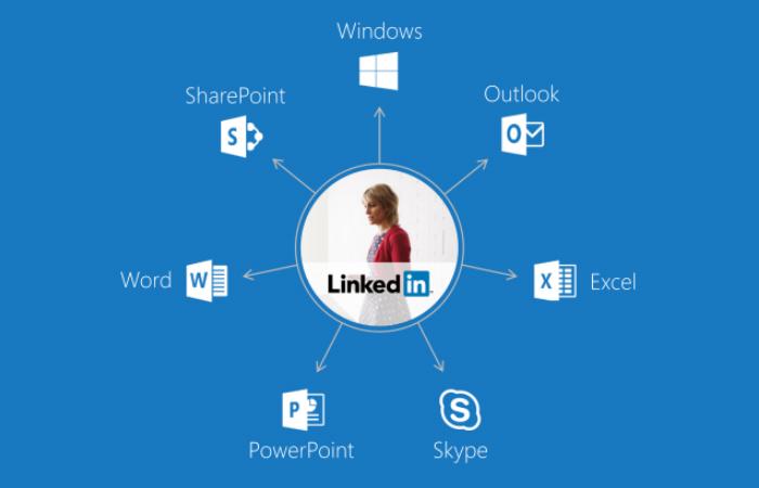 LinkedIn har økt brukerbasen – nå over en halv milliard brukere