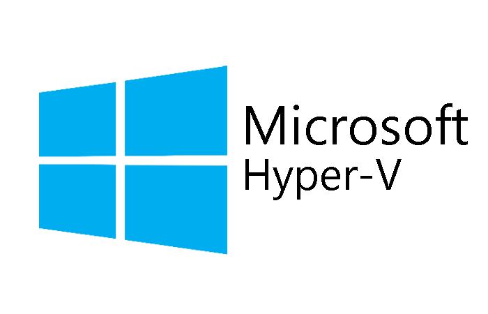 Guide: Sjekk om din PC støtter Hyper-V