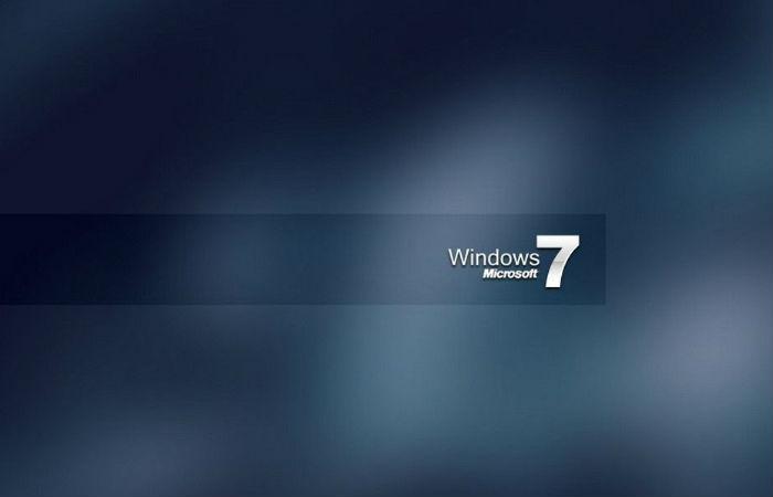 Microsoft ruller ut tvungne sikkerhetsoppdateringer til Windows 7/8.1