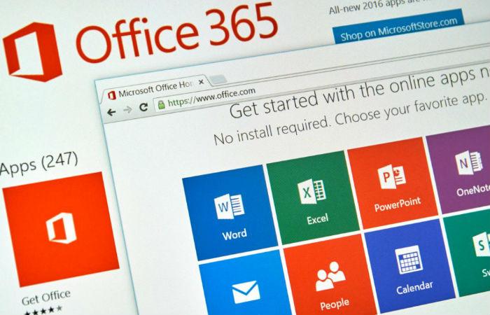 B2B synkronisering – nå tilgjengelig for SharePoint Online