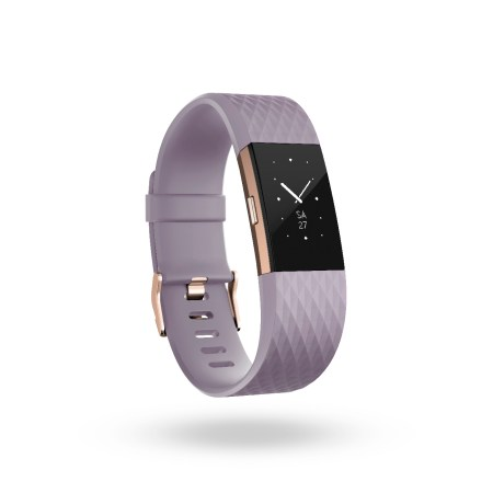 fitbit-charge-2_se-lavender_rose-gold_analog-clock