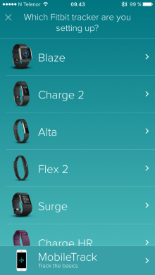 fitbit_charge2_new_fitbit