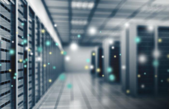 VMware styrker sin hybride sky: lanserer nye versjoner av vSphere og vSAN