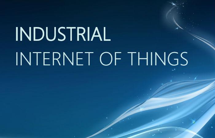 Digital fremtid – slik unngår vi hindringene på vei mot IIoT