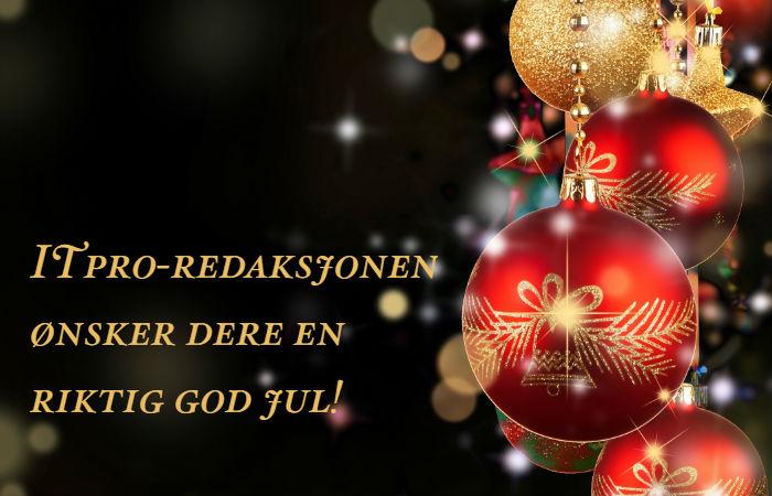 24. julenøtt 2019