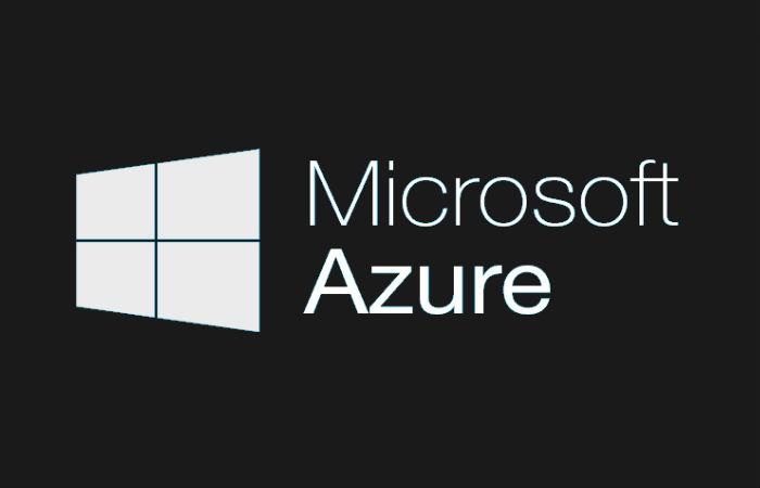 Podcast: 20-05 Azure Entitlement management med Marius Solbakken