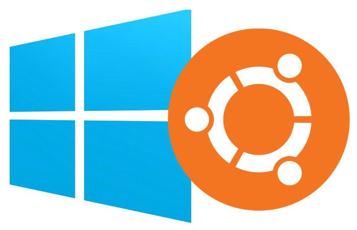 Ubuntu kan nå lastes ned via Windows Store