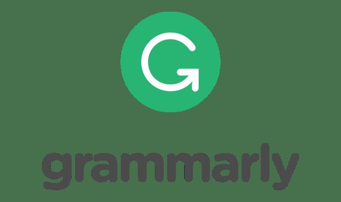 Grammarly: språk- og grammatikkontroll