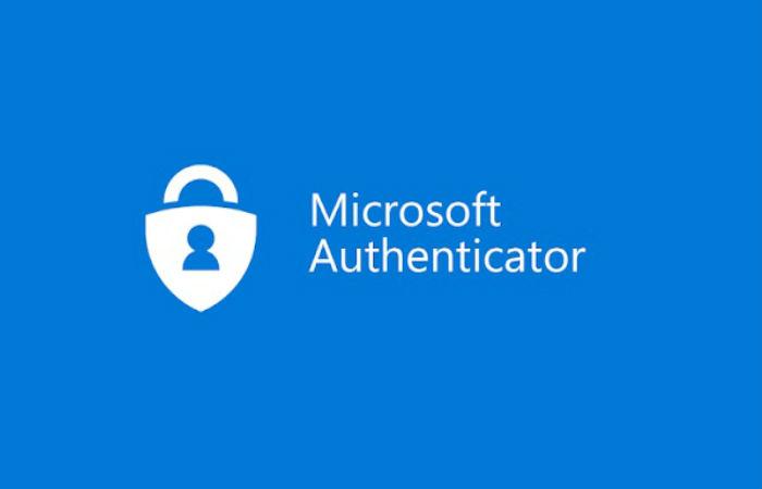 Slik konfigurerer du Azure Authenticator for MFA