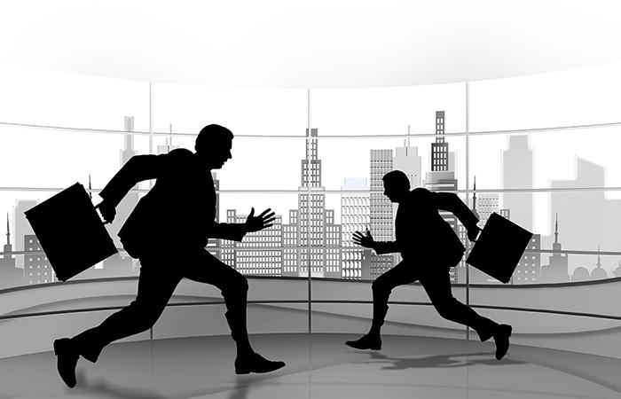 Ansatte etterlyser bedre innsats for psykisk helse i arbeidslivet