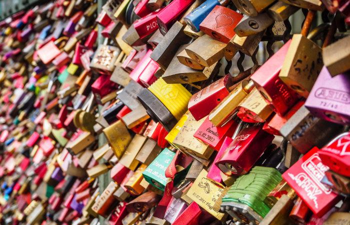 Hva er HTTPS og hvorfor er det viktig?