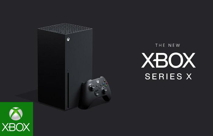 Her er neste generasjons Xbox