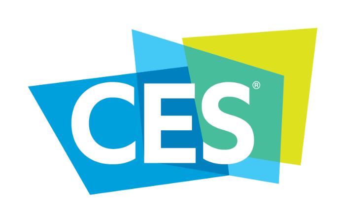 CES 2020 – favorittdingser
