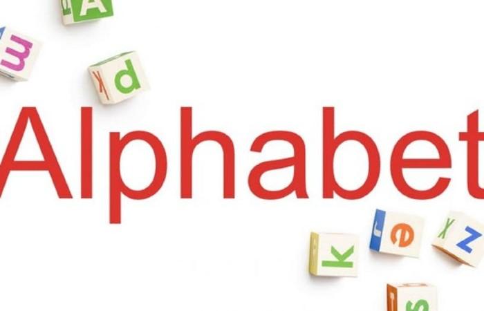 Google-eier Alphabet donerer flere millioner til medisinsk utstyr