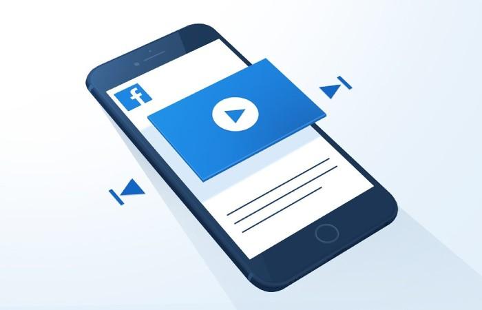 Nå kutter også Facebook streamingkvaliteten