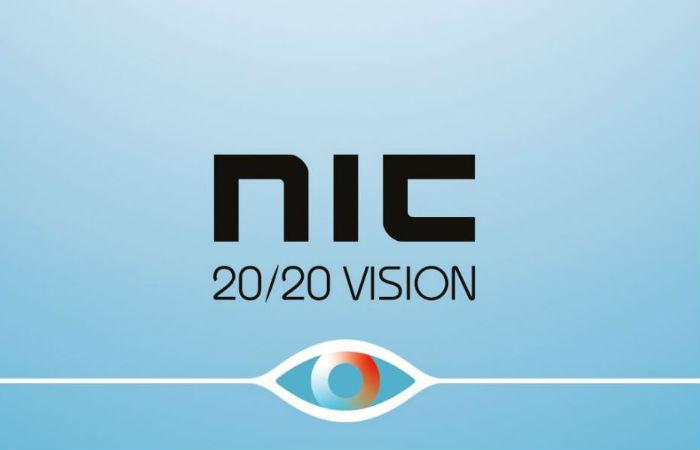 Podcast: 20-03 NIC20/20 oppsummering med Arne Bergersen