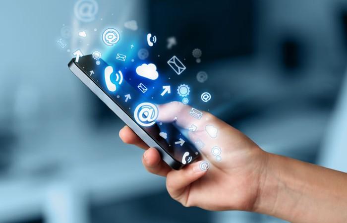 EU vil at mobildata skal deles mellom medlemslandene