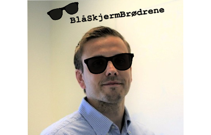 Podcast: 21-01 Windows Virtual Desktop med Marius Sandbu