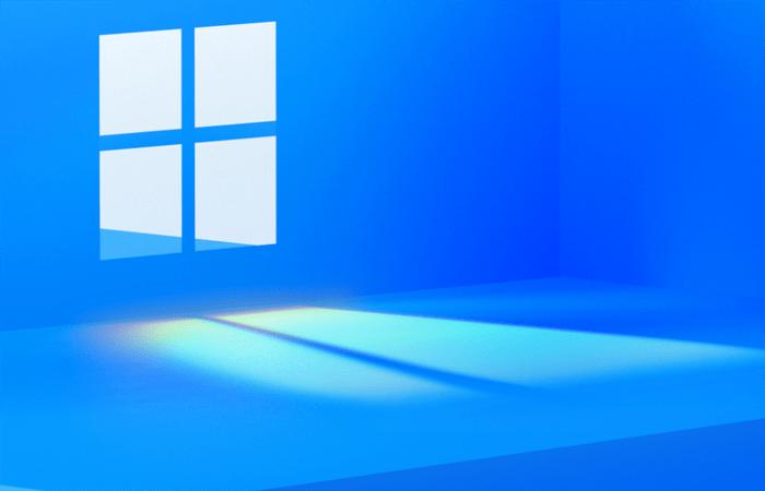 Registrer deg for Windows 10- event 24. juni