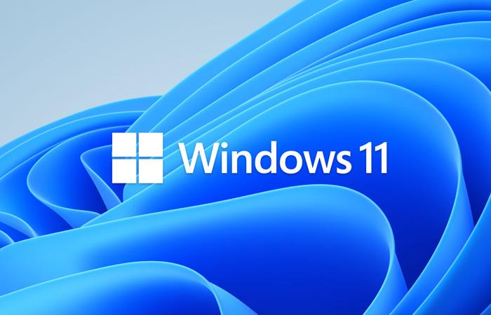 Lansert i dag – dette er Windows 11